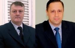Vereadores de Vilhena cassados por CPI têm salários retroativos negados pelo TJ/RO