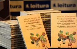 AUTORES ESCRITORES REGIONAIS RONDONIENSES TERÃO SEUS LIVROS USADOS EM ESCOLAS, CONFORME SEDUC/RO