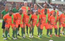 FFER confirma auxílio financeiro ao Guaporé