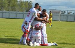 Porto Velho quer reta final do Rondoniense em outubro