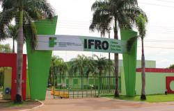 Mais de 2 mil vagas são abertas em cursos EaD do Instituto Federal de Rondônia