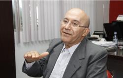 Senador de Rondônia defende que valores e bens apreendidos de tráfico ou lavagem, podem ser destinados ao combate da Covid-19