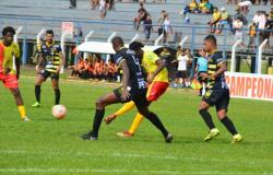 FFER e clubes decidem que Campeonato Rondoniense volta em novembro
