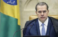 STF suspende pagamento de pensão a ex-governadores de Rondônia; veja decisão