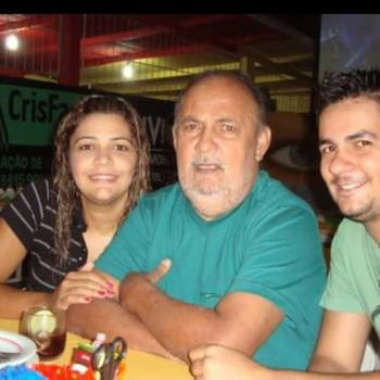 Jesualdo Pires lamenta morte de ex-vereador de Ji-Paraná, Valtão