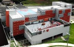 Com geração de 400 empregos diretos, Maple Bear pretende instalar filiais em Vilhena, Ji-Paraná e Ariquemes