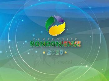 Campeonato Rondoniense completa dois meses de paralisação, devido a pandemia do novo coronavírus