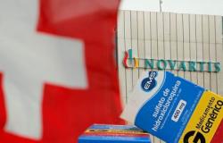 Suíça aposta na hidroxicloroquina e apresenta taxa de mortalidade duas vezes menor que a da França