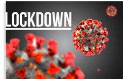 Jornal destaca fracasso do lockdown em Rondônia
