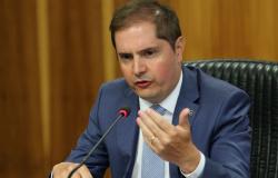 Programa de suspensão de contrato e redução de jornada será estendido