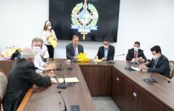 SENÇÃO BILIONÁRIA: Deputados votam nesta semana perdão de divida da Energisa