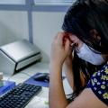 No mês de prevenção ao suicídio, especialistas alertam sobre os sintomas ligados a depressão