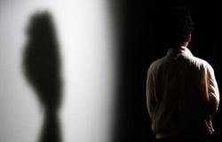 Idoso é preso em MT por estuprar e engravidar a própria filha em Rondônia