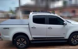 Estelionatário aplica golpe de R$ 117 mil em vendedor e comprador na internet