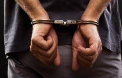 Polícia Militar de Rondônia recaptura 9 foragidos da justiça