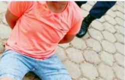Polícia evita homicídio e prende dupla em Ji-Paraná