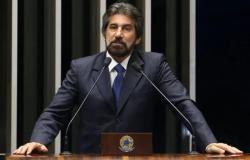 Lavagem de Dinheiro: Ex-senador Valdir Raupp é condenado a 07 anos e 06 meses de prisão em regime semiaberto pelo STF