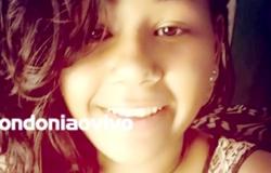 Garota de 18 anos morre atingida por raio quando se divertia em balneário