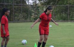Real Ariquemes divulga lista de atletas relacionadas para jogo contra o Atlético-AC