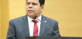 Jair Montes alerta para o aumento no número de casos de Covid-19