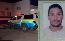 Virada de ano termina com homem morto pelo próprio cunhado em Governador Jorge Teixeira