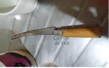 Funcionária do Banco do Brasil é morta a facadas pelo marido em São Francisco do Guaporé/RO