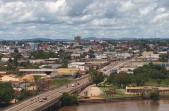 Quatro municípios são reenquadrados na Fase 2 do Plano Todos por Rondônia