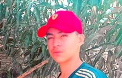 Família procura por adolescente desaparecido desde o dia 09 em Vilhena
