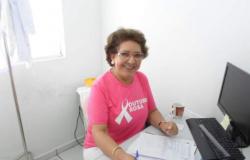 Médica ginecologista e obstetra morre infectada por Coronavírus em Porto Velho