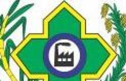 PREFEITURA DE VILHENA ABRE SELEÇÃO COM REMUNERAÇÃO DE ATÉ R$ 3.8 MIL
