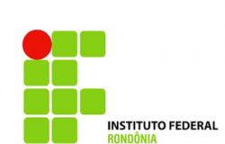 Abertas inscrições para 250 vagas gratuitas de pós-graduação pelo Ifro