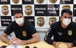 Bando sequestrou esposo e filhos de funcionária do Banco do Brasil com explosivos falsos