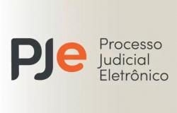 PJe Criminal já está implantado em mais de 80% do Poder Judiciário