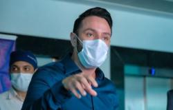 Em defesa do Governador, chefe da Casa Civil confirma compra de vacinas para RO