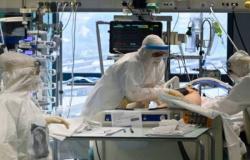 Médicos de RO são atraídos para outros estados e situação preocupa prefeitos