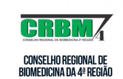Concurso CRBM 4: SAIU EDITAL! 130 vagas! Confira aqui