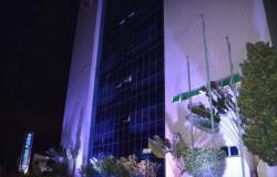 Instituições devem apresentar plano de abastecimento de oxigênio para Rondônia