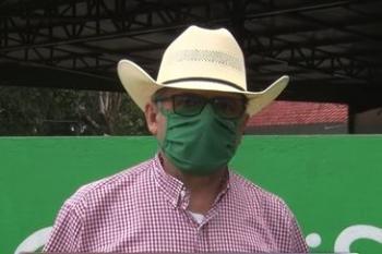 Ação entre amigos arrecada cerca de R$ 170.000,00 para custear despesas de vítimas da COVID-19