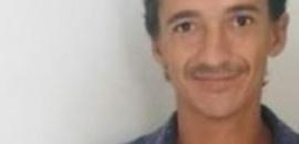 Família procura por Cleberson Ferreira, que está desaparecido há 20 dias