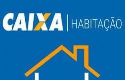 Caixa lança novo programa habitacional que deve ser lançado com entrada R$ 0 para este ano.
