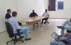 Criação de Conselho Municipal de Políticas Públicas voltado ao combate às drogas é discutido em Vilhena