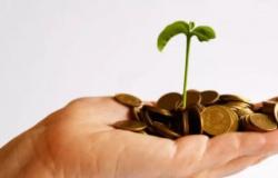 Sebrae e Banco do Povo se unem para ofertar crédito aos Pequenos Negócios