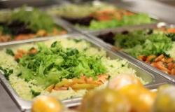 Governo de Rondônia planeja dar continuidade à oferta do Cartão Alimentação Escolar