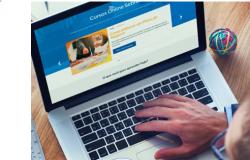 SEBRAE oferece 150 cursos online gratuitos para fazer de sua casa com direito a certificado, saiba como se inscrever