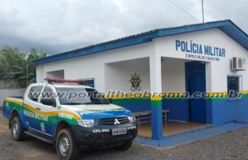Homem de 53 anos cai em golpe do Serasa e perde quase R$ 1 mil, em Theobroma