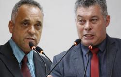 Justiça envia documento para ALE/RO informando a perda do mandato do deputado Edson Martis