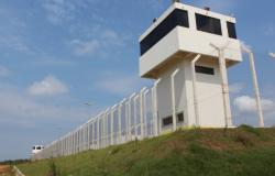 Portaria da Sejus volta a permitir visitas nos presídios de Rondônia