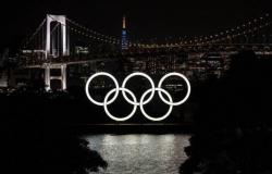Associação de médicos japoneses pede cancelamento dos Jogos de Tóquio