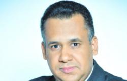 Jornalista Adão Gomes morre de Covid-19 em Porto Velho