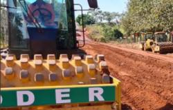 Governo convoca engenheiros civis aprovados em processo seletivo do DER-RO